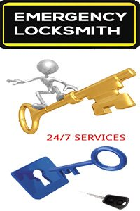 Clifton Locksmith Store Clifton, NJ 973-310-9139